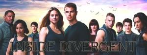 insidedivergent.jpg