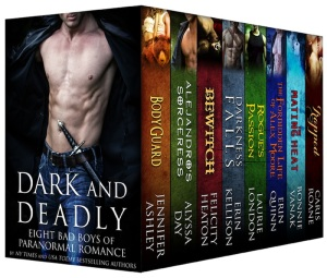 DarkAndDeadly_3DBundle_2500px
