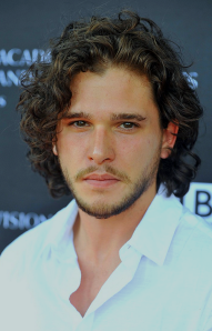 Kit_Harington_BAFTA_2012