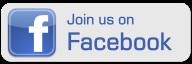 https://www.facebook.com/events/1496075970627222/
