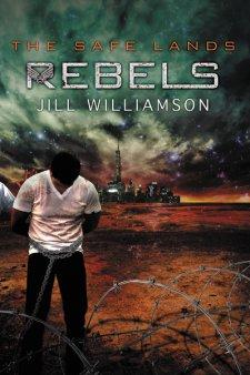 _225_350_Book.1337.cover