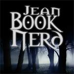 Jean_BookNerd_button_2