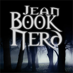 Jean_BookNerd_button_2