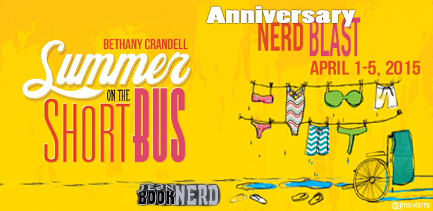 Summer_on_the_Short_Bus_Nerd_Blast