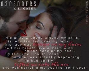 Ascenders-10