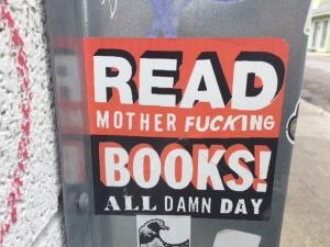 readmfbooks
