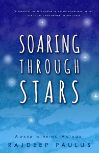 SoaringThroughStarsFRONTjpegApril2015