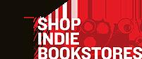http://www.indiebound.org/book/9781481401272