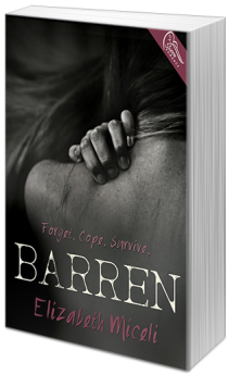 Barren-Cover