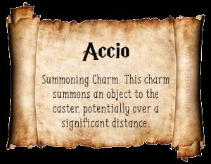 1-Accio-300x233