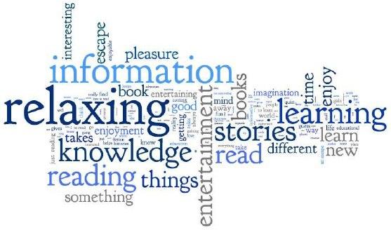 Wordle-1