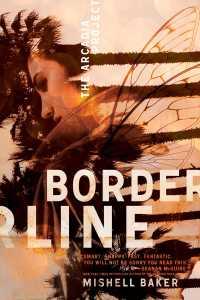 Borderline (1)