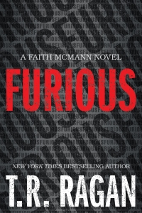 Furious Cover