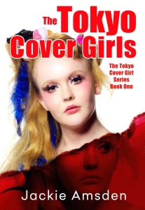 TokyoCoverGirlscover (1)
